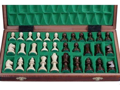 Šachová souprava - TOURNAMENT No3