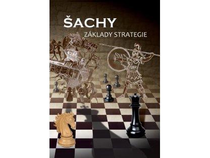 Základy strategie
