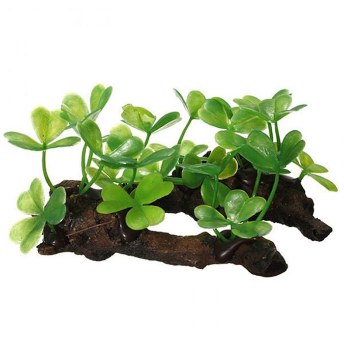 Umělé rostliny