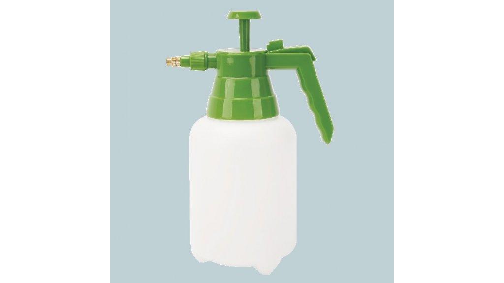 Tlakový rozprašovač 1 litr