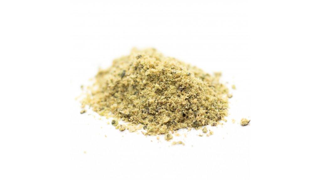 Šnečí mix - maca žlutá