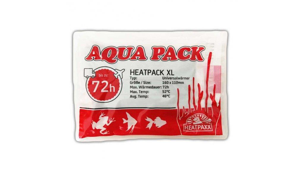 Topný sáček HEAT PACK 72h