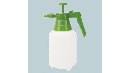 Pressure sprayer 1 liter
