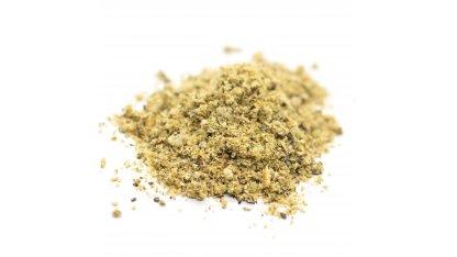 Šnečí mix - směs hub