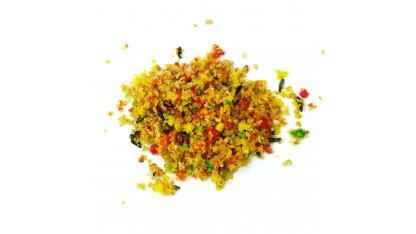 Šnečí mix Tutti Frutti