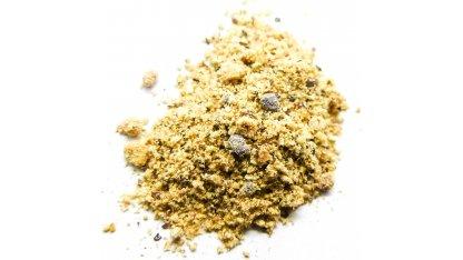 Šnečí mix - včelí pyl
