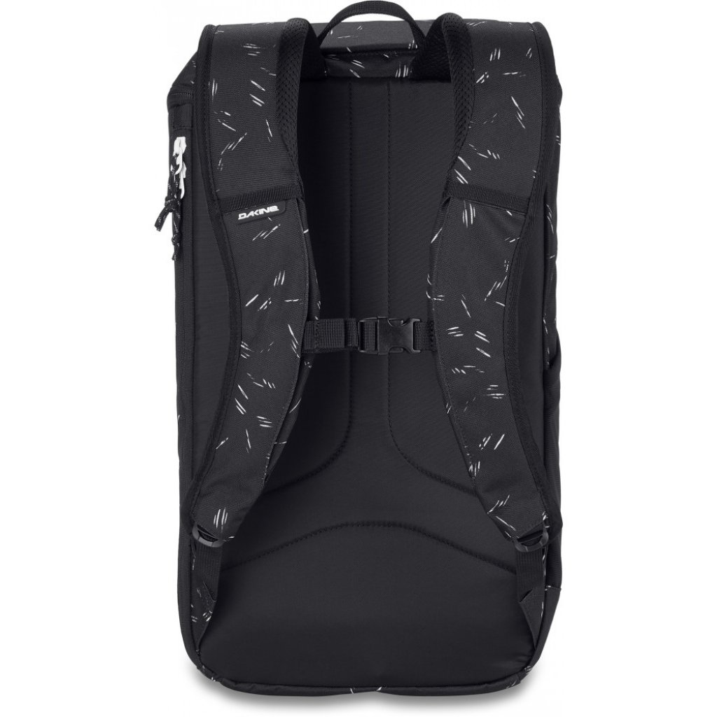 batoh Dakine Concourse 25l Slash Dot