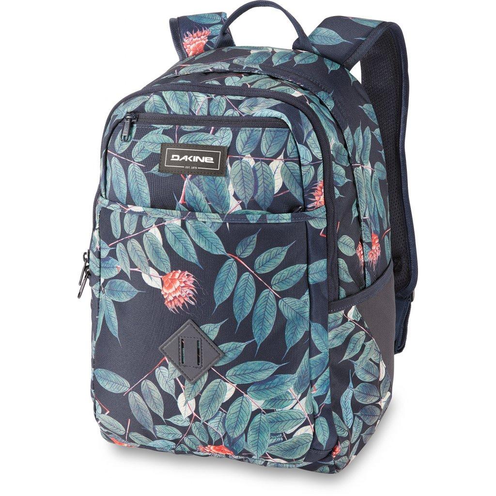 batoh Dakine Essentials 26L Eucalyptus Floral