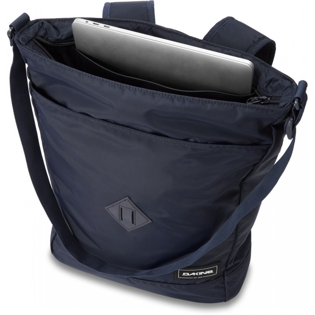 batoh Dakine Infinity Tote Pack 19L Night Sky Oxford