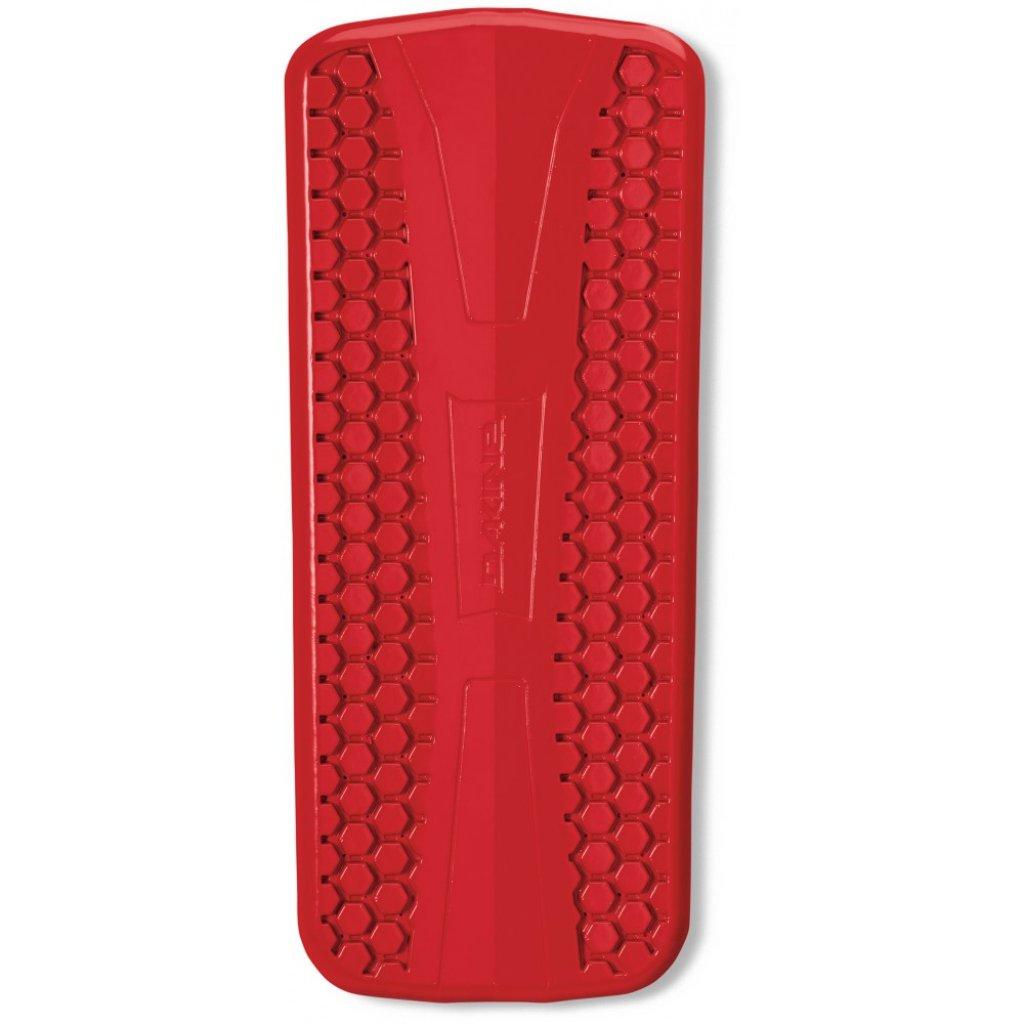 chránič páteře Dakine Impact Spine Protector Red