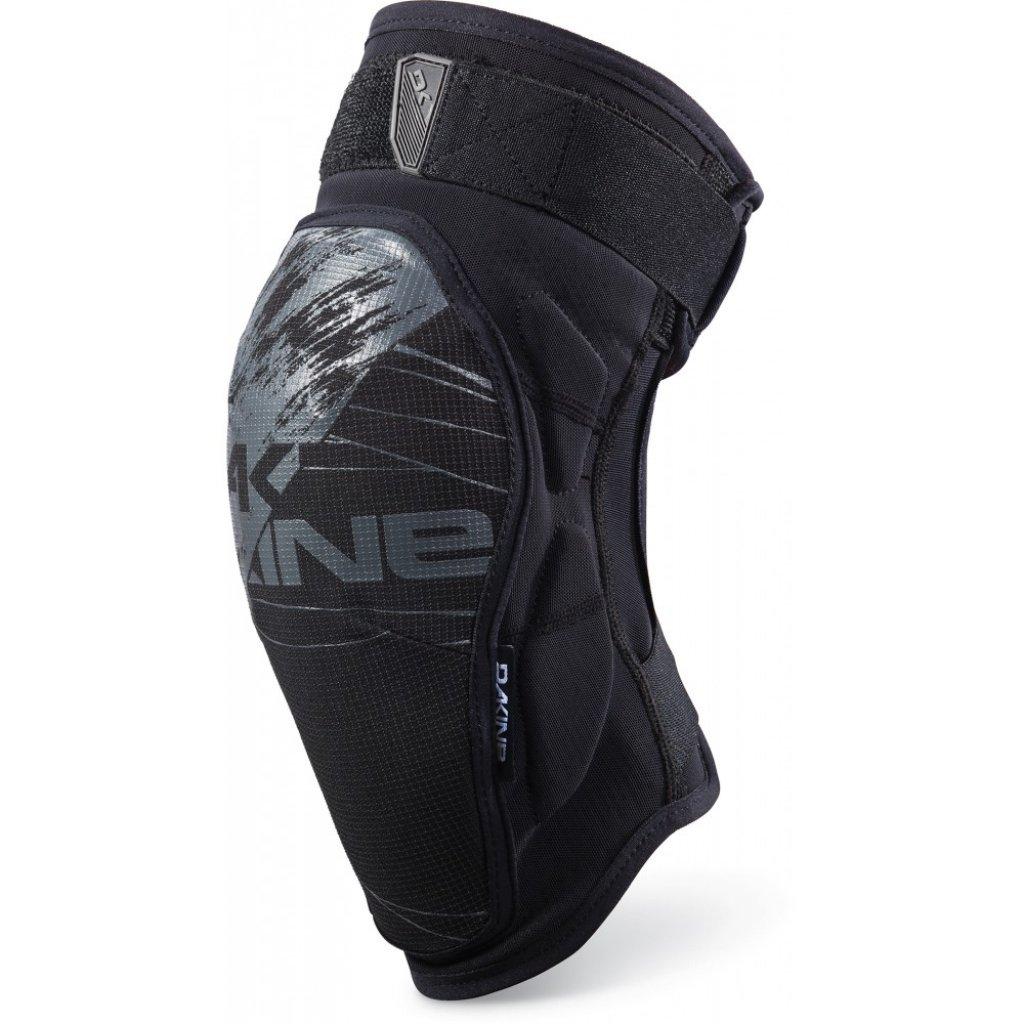 chrániče na kolena Dakine Anthem Knee Pad Black