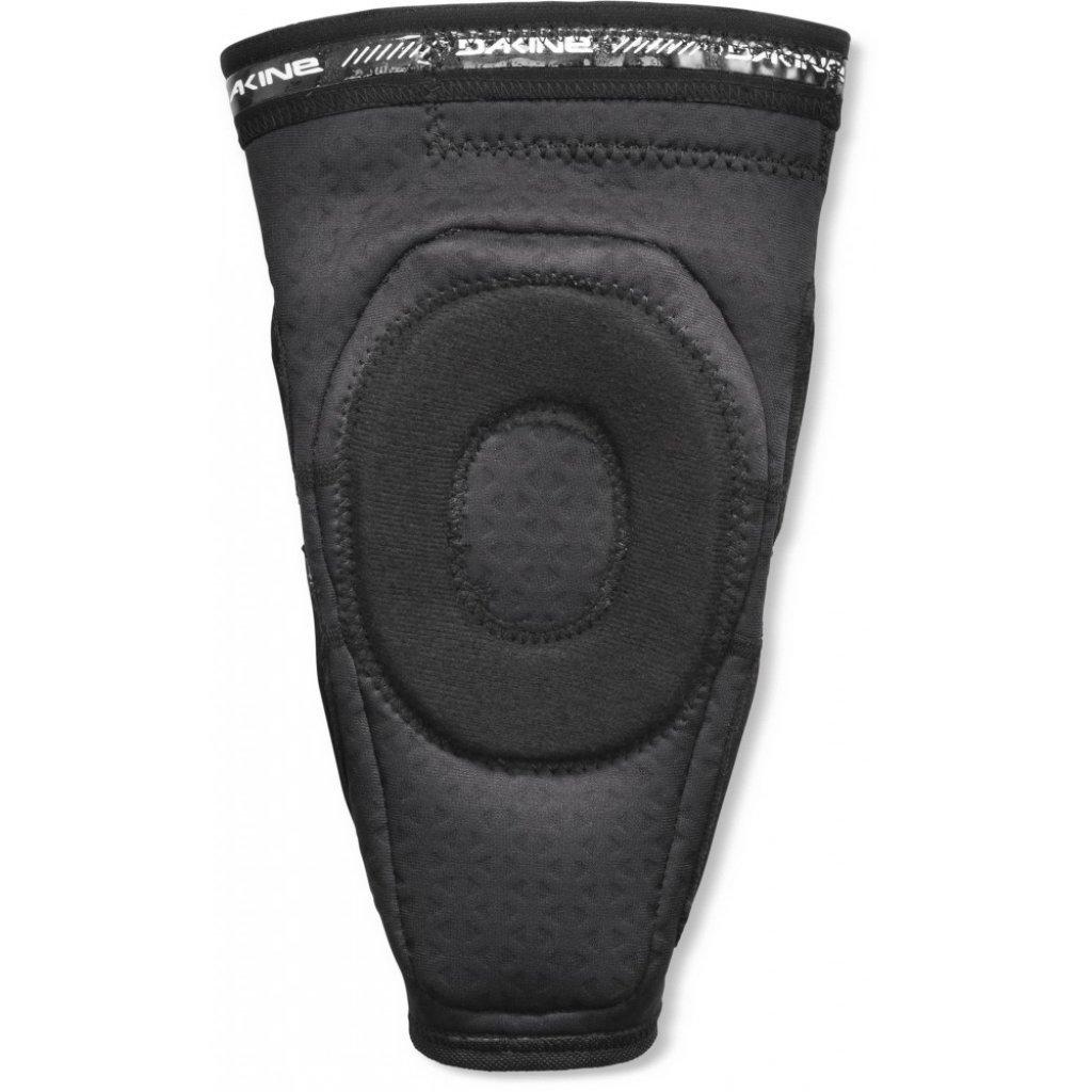 chrániče na kolena Dakine Hellion Knee Pad Sulphur