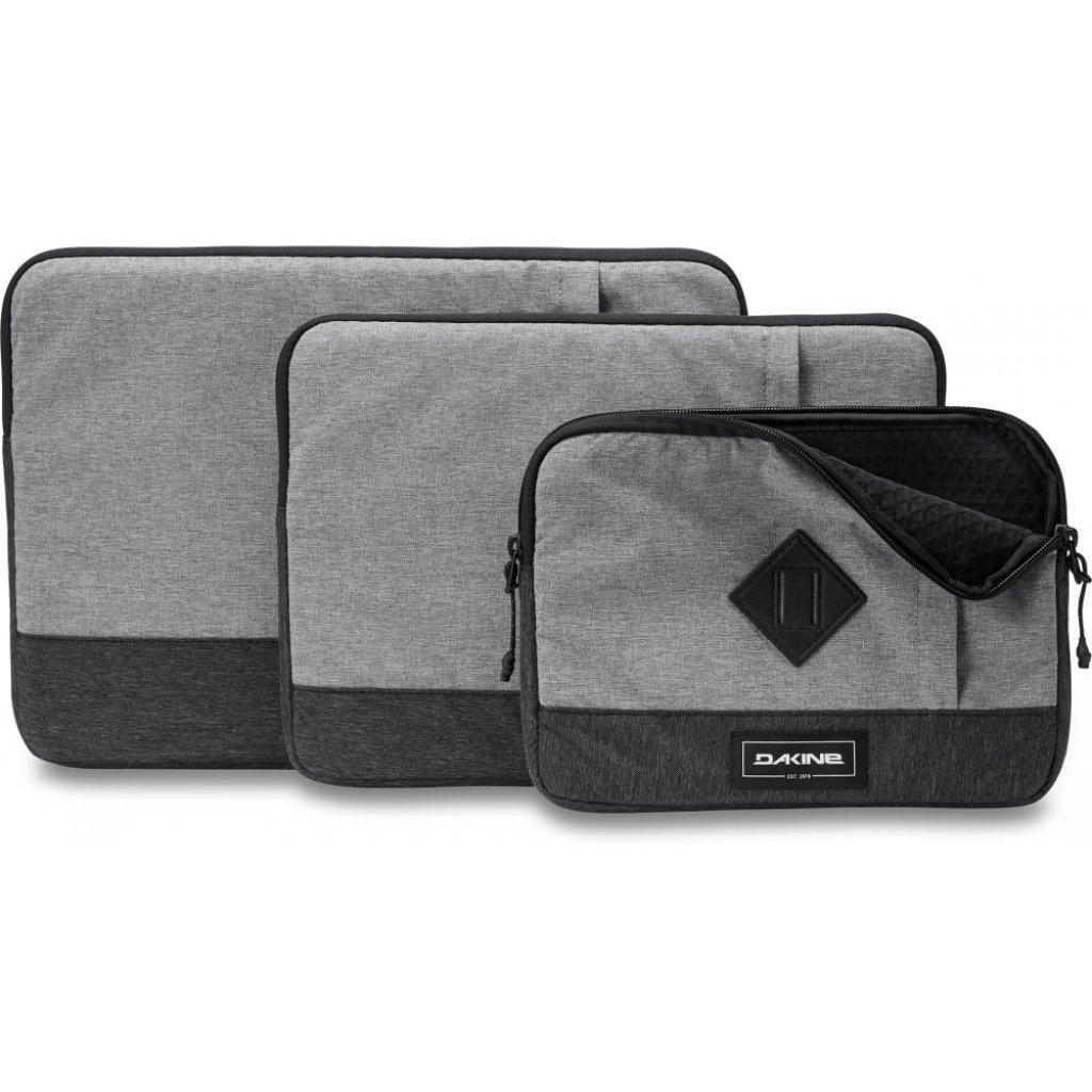 "obal na notebook 365 Tech Sleeve 13"" Greyscale"