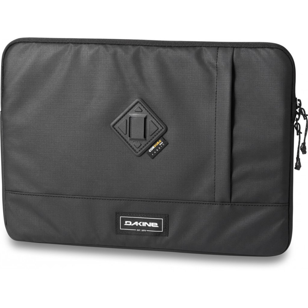 """obal na notebook 365 Tech Sleeve 13"""" Squall"""