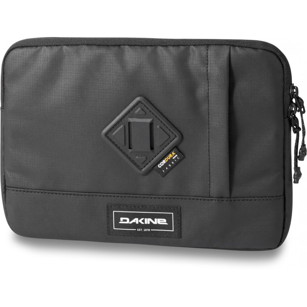 """obal na notebook 365 Tech Sleeve 15"""" Squall"""