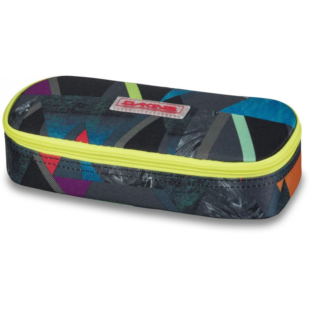 penál Dakine Womens School case Geo