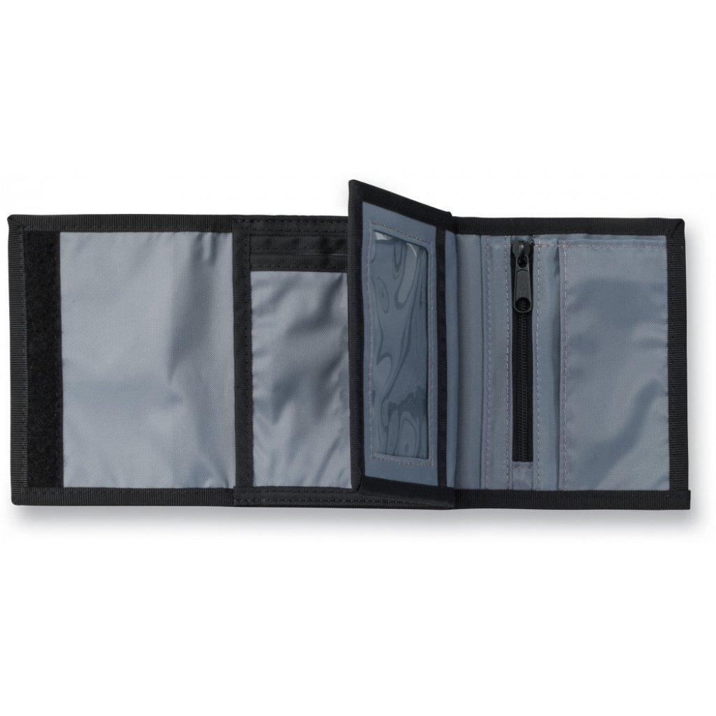 peněženka Dakine Diplomat Ashcroft Camo