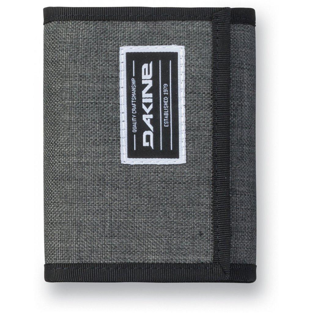 peněženka Dakine Diplomat Carbon