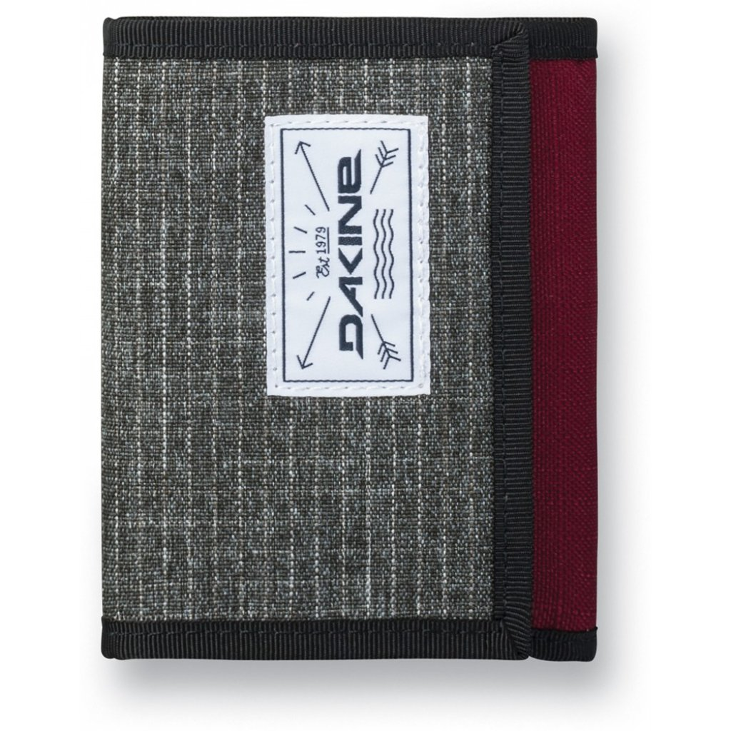 peněženka Dakine Diplomat Willamette