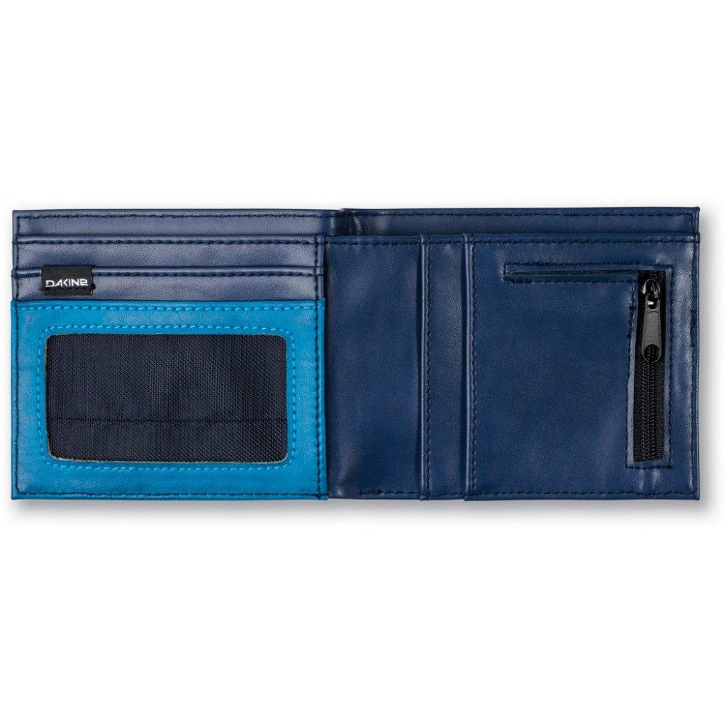 peněženka Dakine Rufus Midnight
