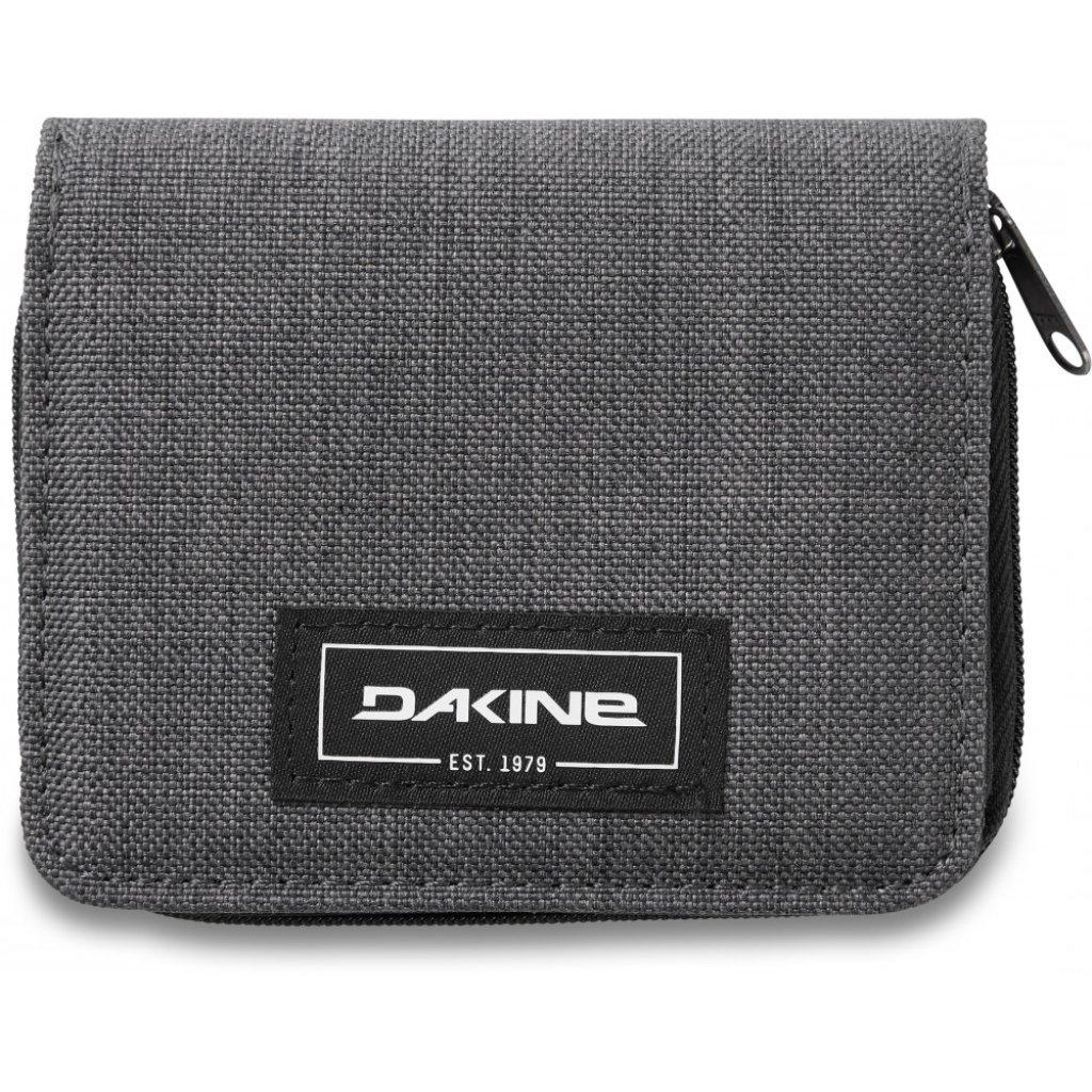 peněženka Dakine Soho Carbon