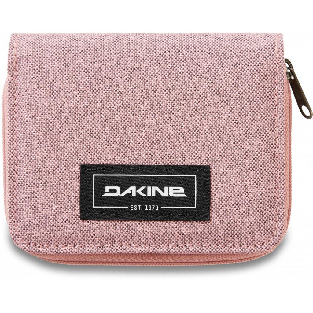 peněženka Dakine Soho Woodrose