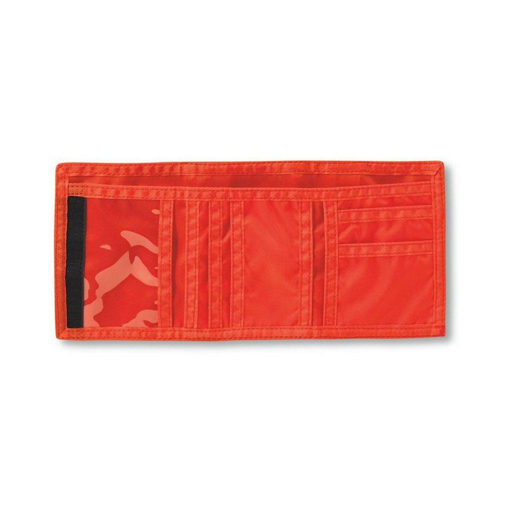 peněženka Dakine Vert Rail Camo