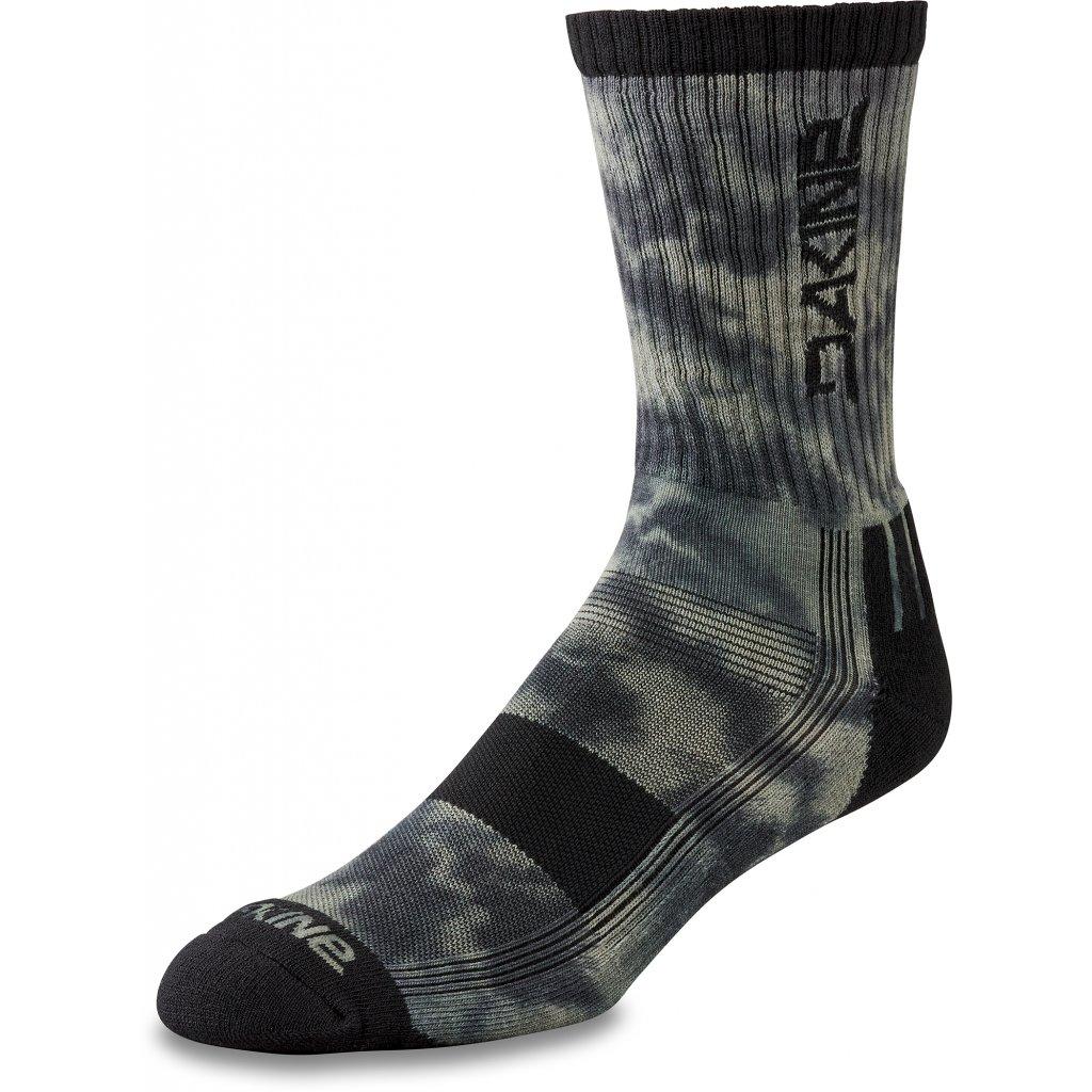 ponožky Dakine Step Up Ashcroft Camo