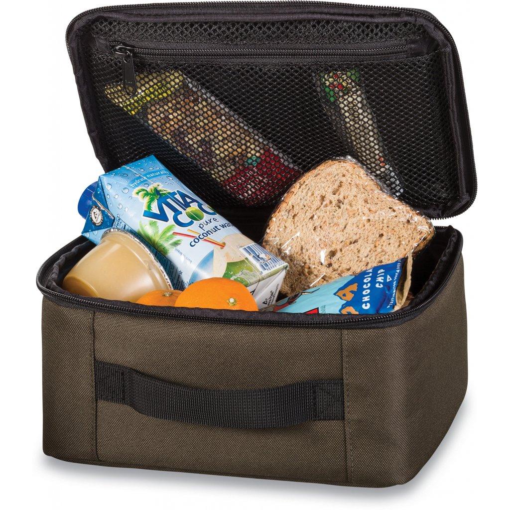 pouzdro Dakine Lunch Box 5L Scout