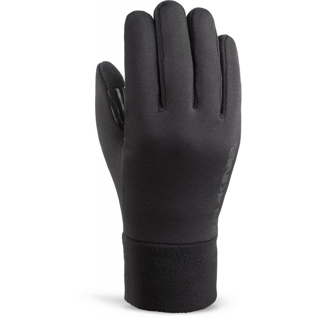 dámské rukavice Dakine Sequoia GORE-TEX Stone
