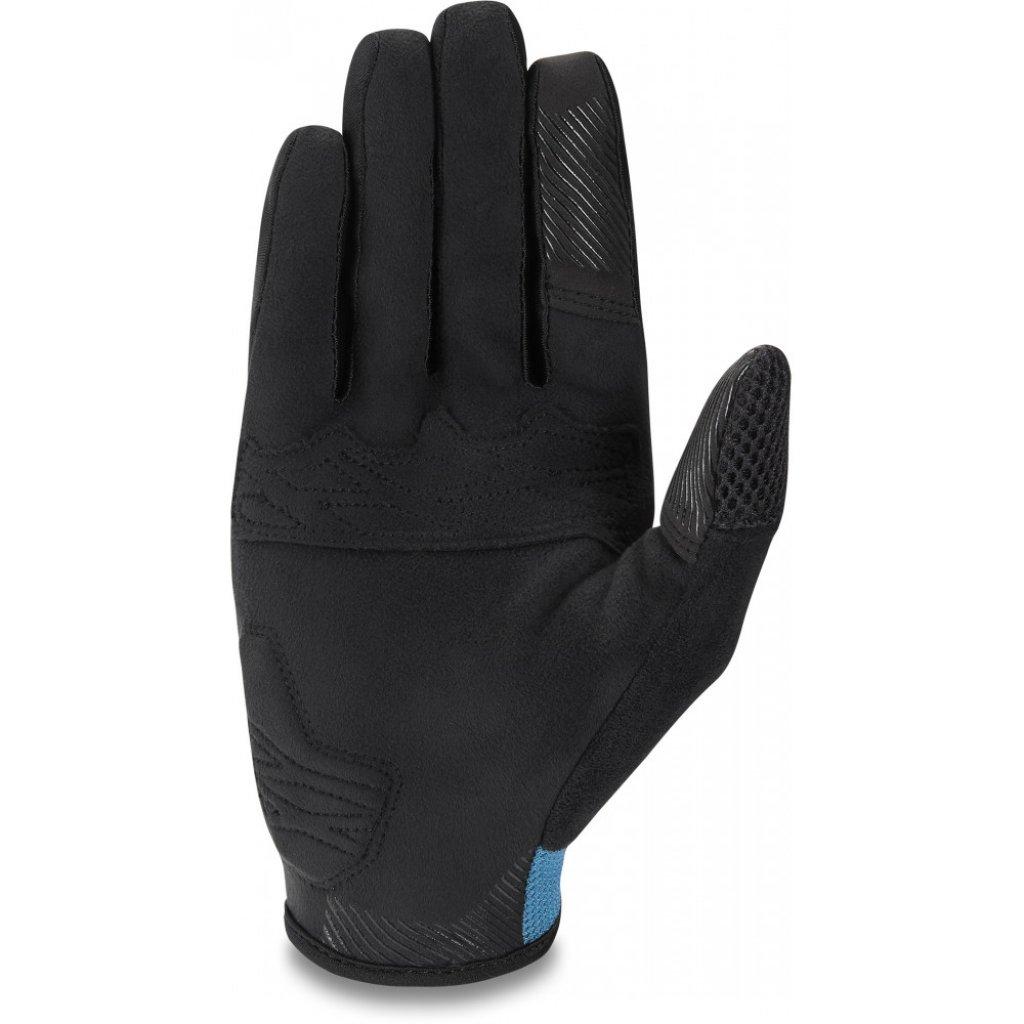 rukavice na kolo Dakine Cross X Star Gazer