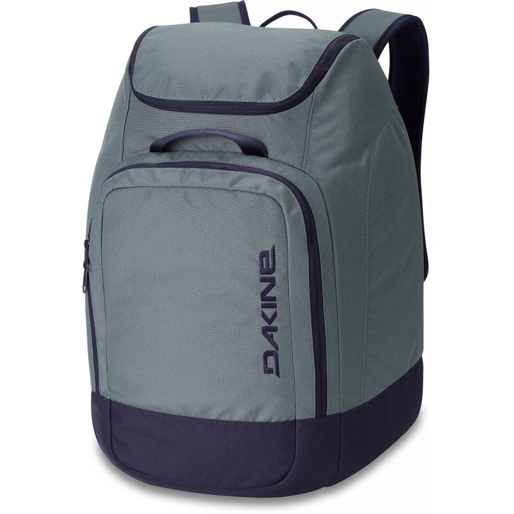 taška Dakine Boot Pack 50L Dark Slate