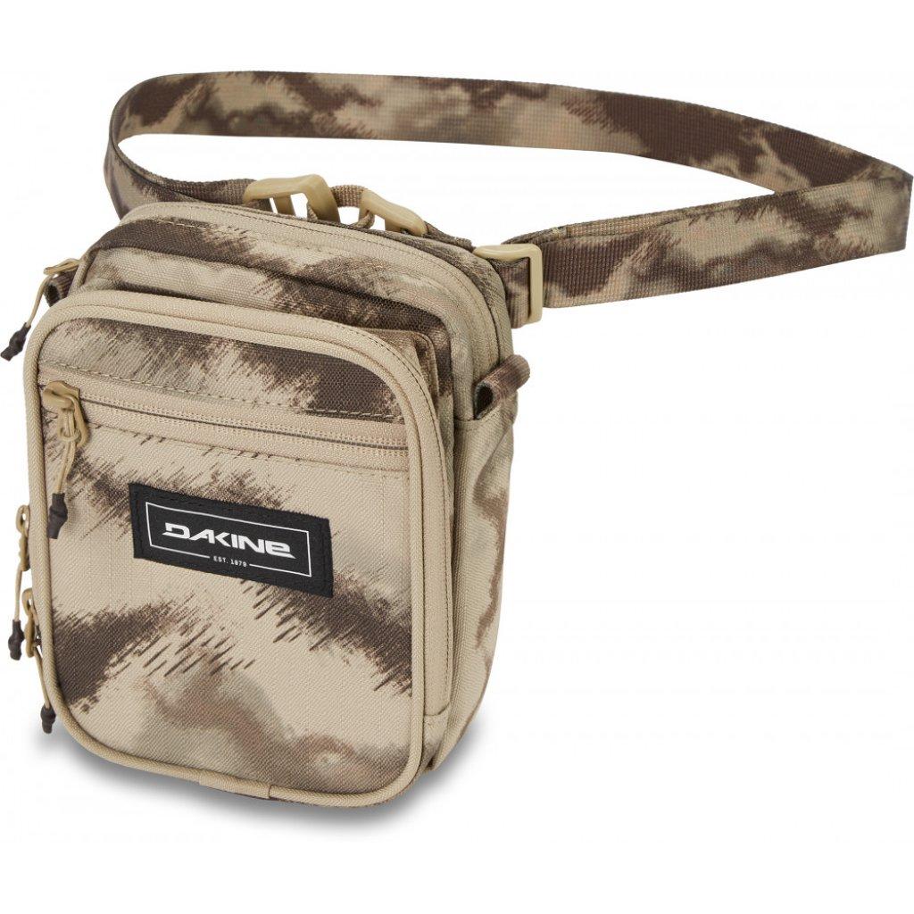 taška Dakine Field Bag Hoxton