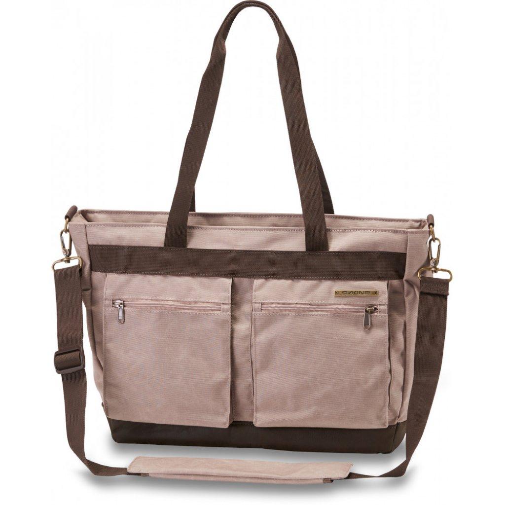 taška Dakine Sydney 25L Elmwood
