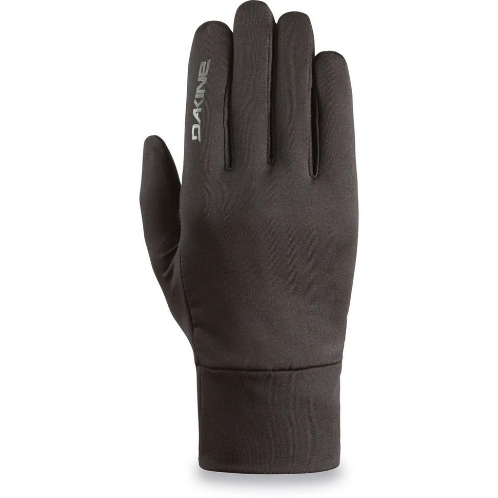 rukavice Dakine Titan Gore-Tex Rincon