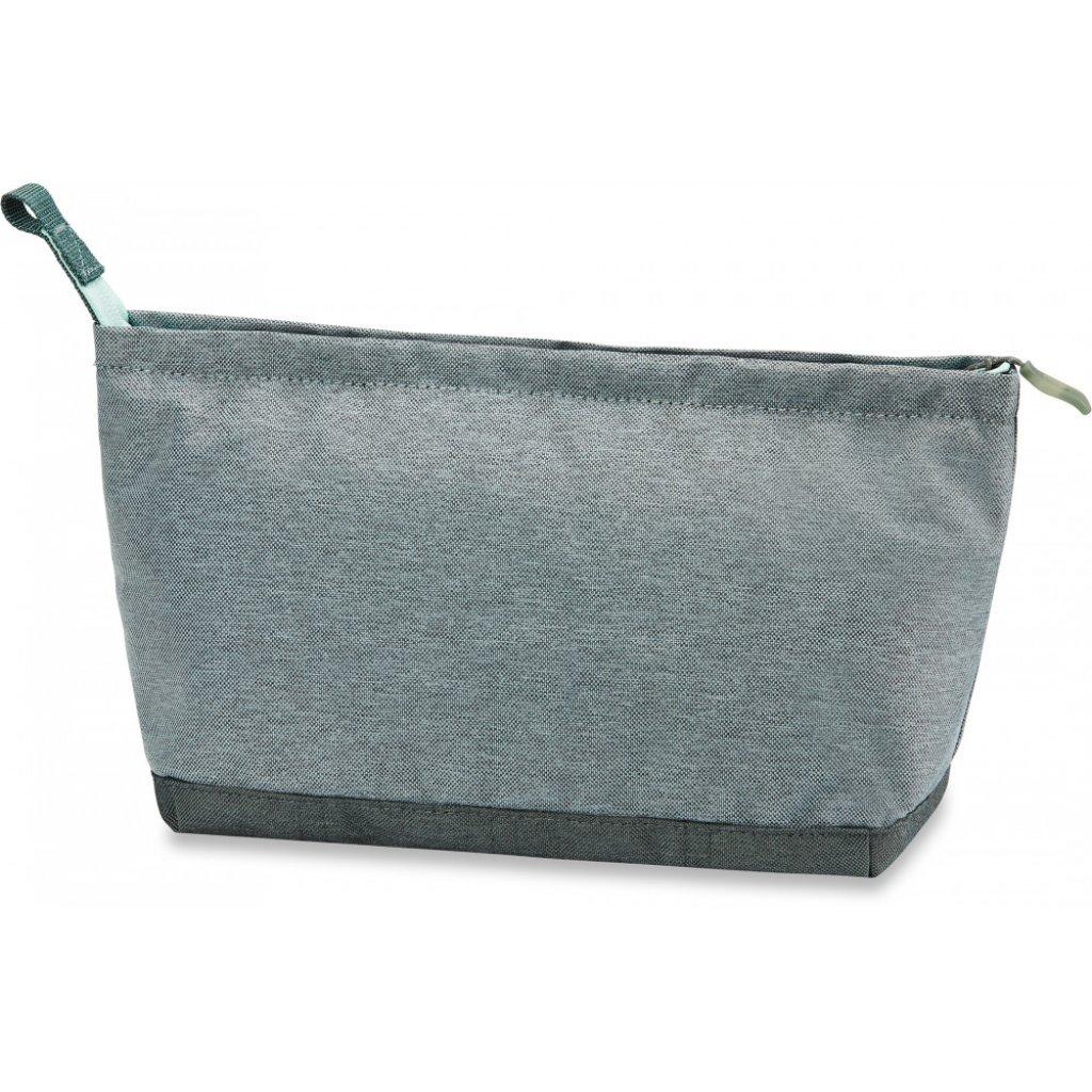 toaletní taška Dakine Dopp Kit L Brighton