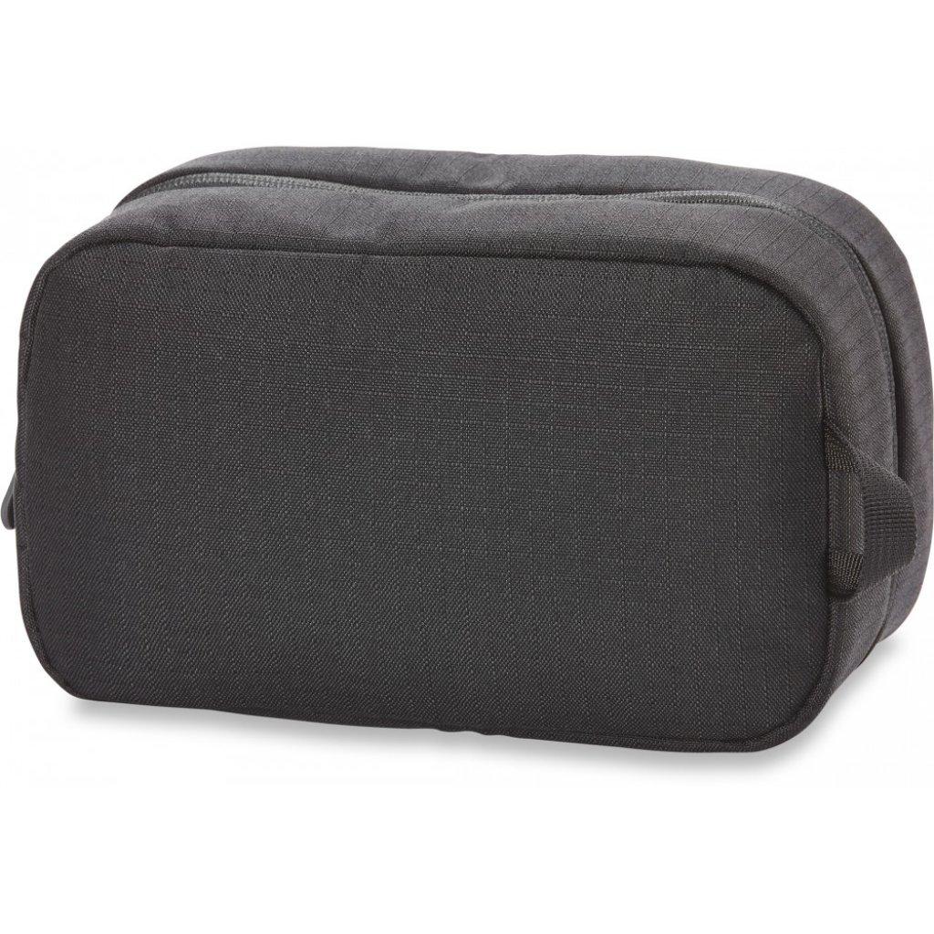 toaletní taška Dakine Shower Kit MD Black