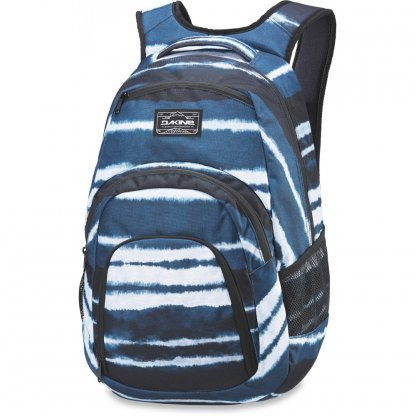 batoh Dakine campus 33L Resin Stripe