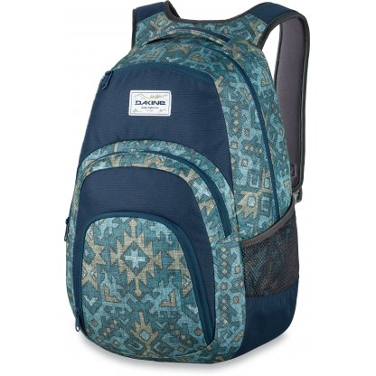 batoh Dakine campus 33L Scandinative