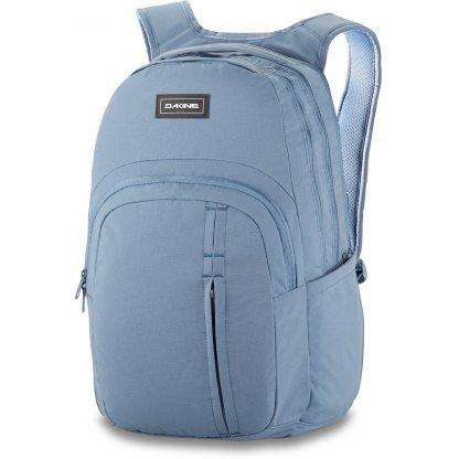 batoh Dakine Campus Premium 28L Vintage Blue
