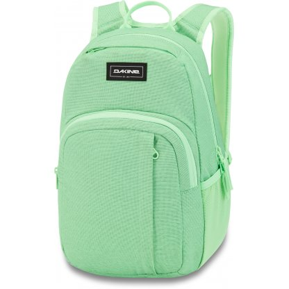 batoh Dakine Campus S 18L Dusty Mint