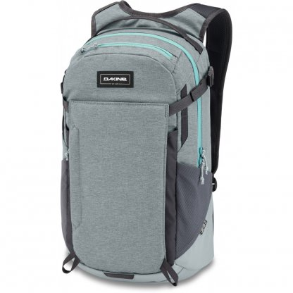 batoh Dakine Canyon 20L Lead Blue