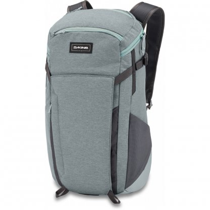 batoh Dakine Canyon 24L Lead Blue