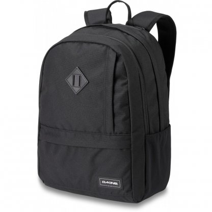 batoh Dakine Essentials 22L Black