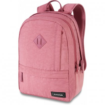 batoh Dakine Essentials 22L Faded Grape
