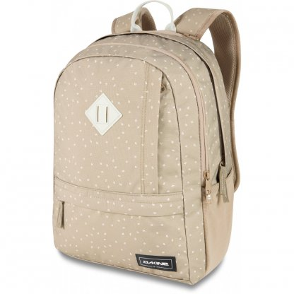 batoh Dakine Essentials 22L Mini Dash Barley