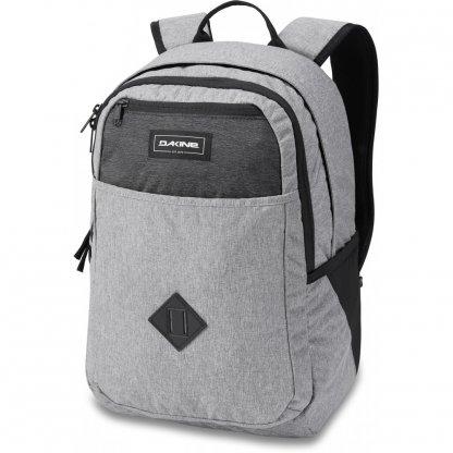 batoh Dakine Essentials 26L Greyscale
