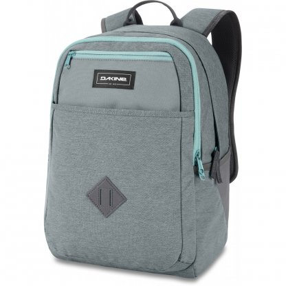 batoh Dakine Essentials 26L Lead Blue