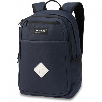 batoh Dakine Essentials 26L Night Sky