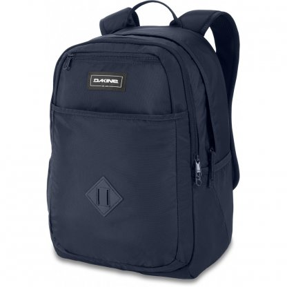 batoh Dakine Essentials 26L Night Sky Oxford